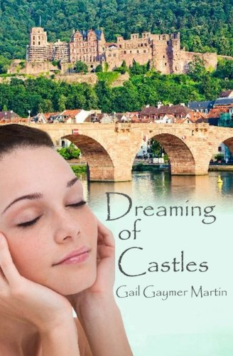 9781508902171: Dreaming of Castles