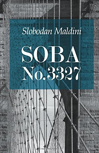 9781508911357: Soba No.3327 (Serbian Edition)
