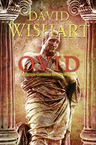 9781508917847: Ovid (Marcus Corvinus) (Volume 1)