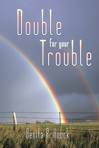 9781508922445: Double For Your Trouble