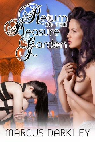 9781508946137: Return To The Pleasure Garden