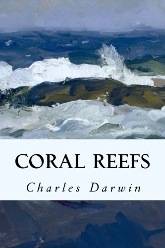 9781508949060: Coral Reefs
