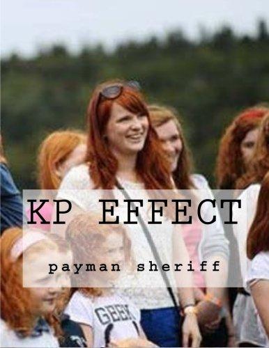 9781508951377: KP effect