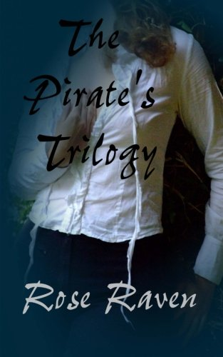 9781508951568: The Pirate's Trilogy