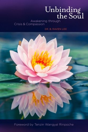 Unbinding the Soul: Awakening Through Crisis and Compassion: Dr B. Raven Lee