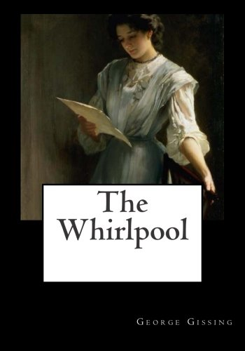 9781508957225: The Whirlpool