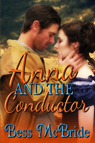 9781508961710: Anna and the Conductor