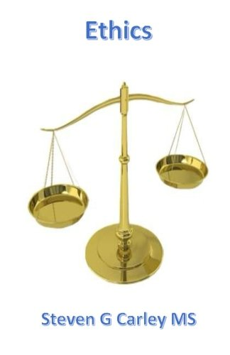 9781508973447: Ethics
