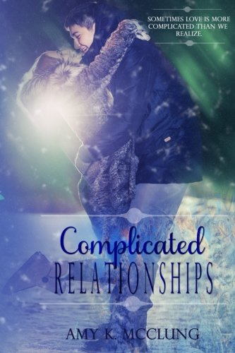 9781508976615: Complicated Relationships: The Southern Devotion Series (Volume 3)