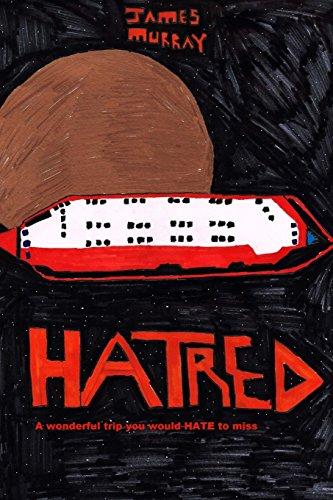 9781508991786: Hatred (Hatred Series) (Volume 1)