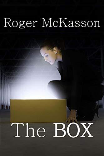 The BOX: McKasson, Roger