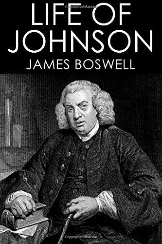 9781508999539: Life of Johnson