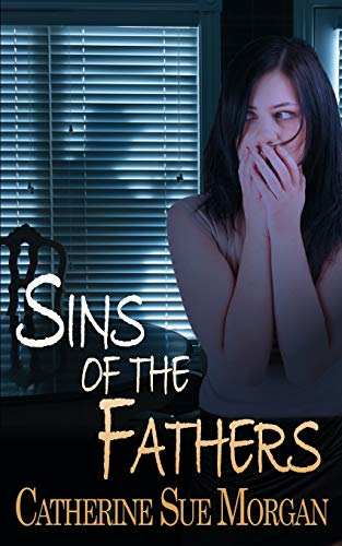 9781509202201: Sins of the Fathers