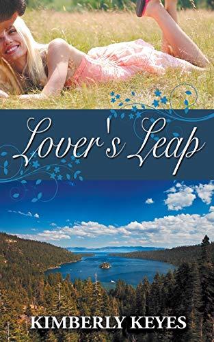 9781509203802: Lover's Leap
