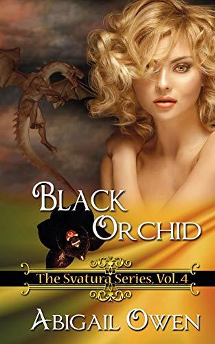 9781509205325: Black Orchid