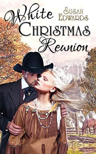 9781509205639: White Christmas Reunion