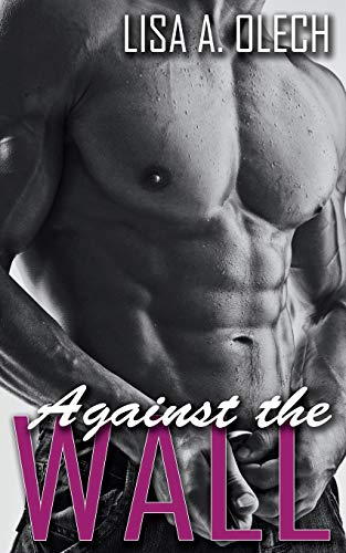 9781509209804: Against the Wall