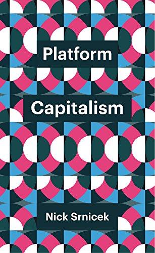 9781509504862: Platform Capitalism (Theory Redux)