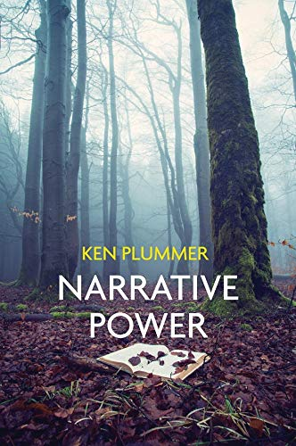 9781509517039: Narrative Power: The Struggle for Human Value