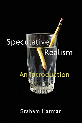 9781509519989: Speculative Realism: An Introduction