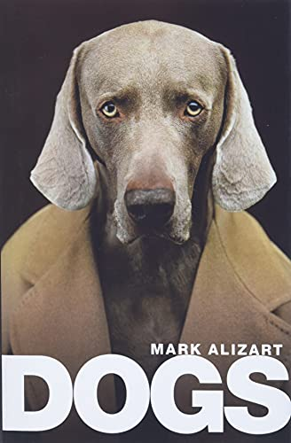 9781509537280: Dogs: A Philosophical Guide to Our Best Friends