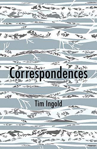 9781509544110: Correspondences