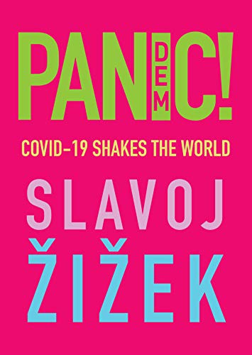 9781509546114: Pandemic!: COVID-19 Shakes the World
