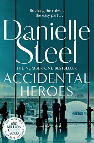 9781509800476: Accidental Heroes