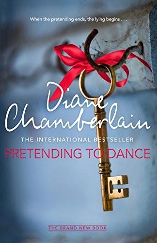 9781509800742: Pretending to Dance
