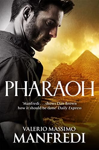 9781509801206: Pharaoh