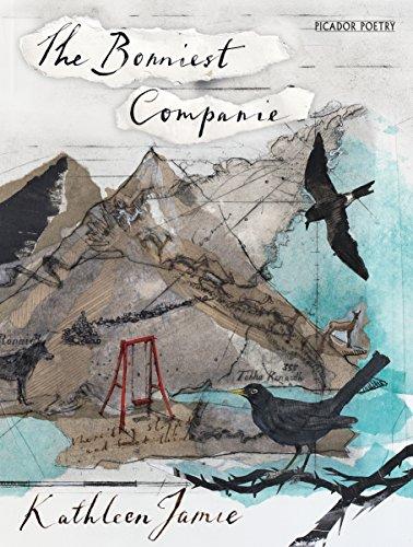 9781509801718: The Bonniest Companie