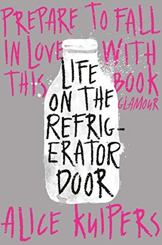 9781509801879: Life on the Refrigerator Door