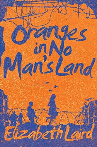 9781509802920: Oranges in No Man's Land