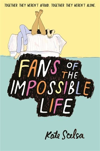9781509805143: Fans of the Impossible Life