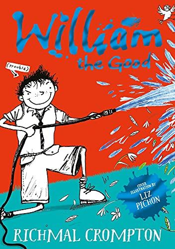 9781509805204: William the Good (Just William series)