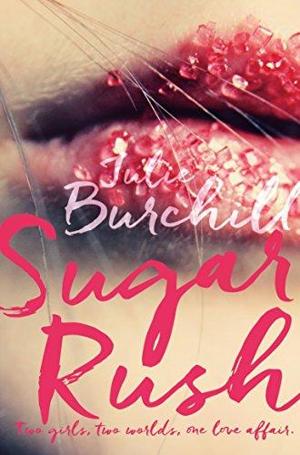 9781509805402: Sugar Rush