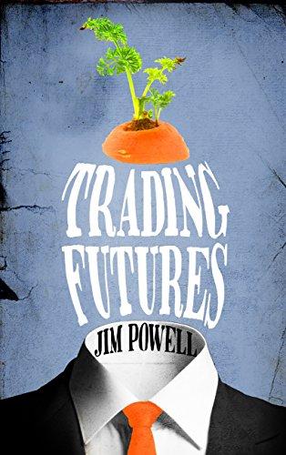 9781509806423: Trading Futures