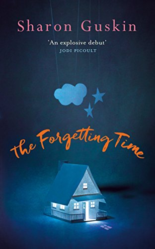 9781509806805: The Forgetting Time