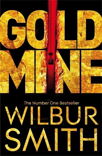 9781509807253: Gold Mine B Spl