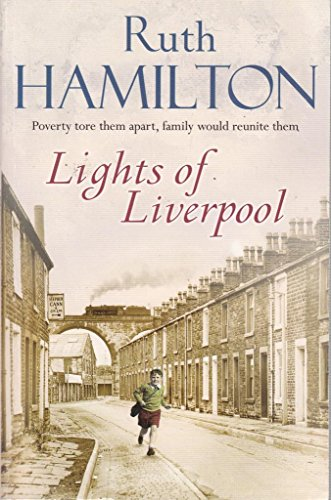 9781509807406: Lights of Liverpool B Spl