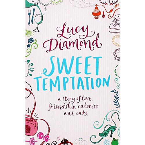 9781509807581: Sweet Temptation B Spl
