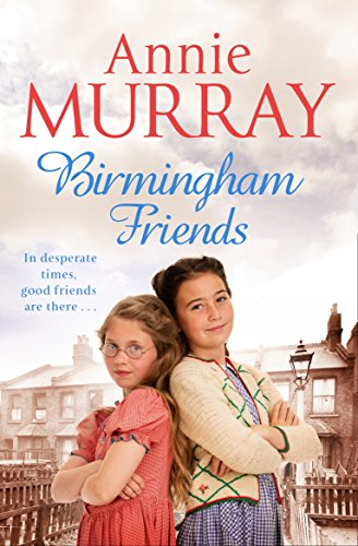 9781509807871: Birmingham Friends