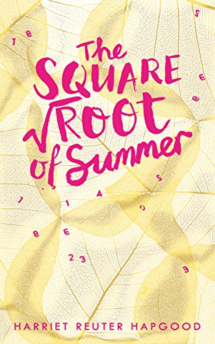 9781509808304: The Square Root of Summer