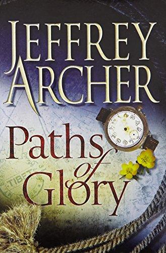 9781509808403: Paths Of Glory