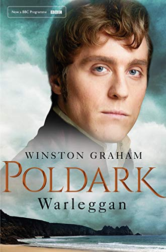 9781509808687: Warleggan : A Novel of Cornwall 1792-1793
