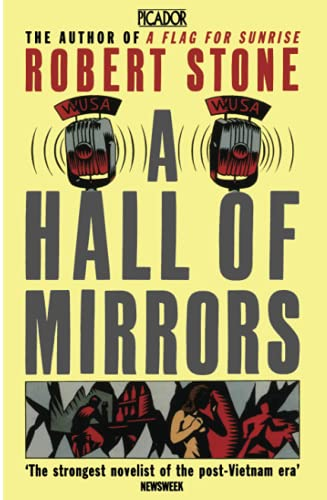 9781509809974: A Hall of Mirrors