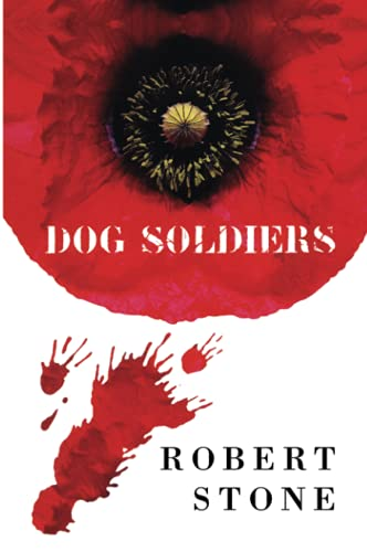 9781509809981: Dog Soldiers