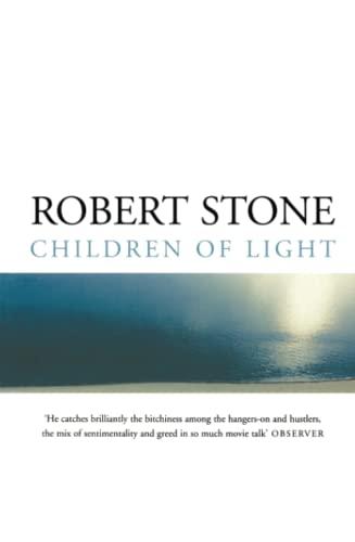 9781509809998: Children of Light