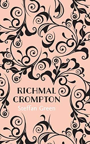 9781509810314: Steffan Green