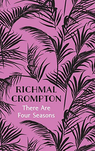 9781509810345: There Are Four Seasons
